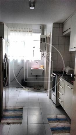 apartamento - ref: 741298
