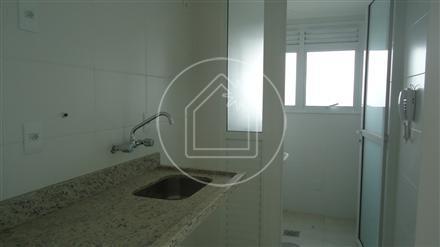 apartamento - ref: 745159
