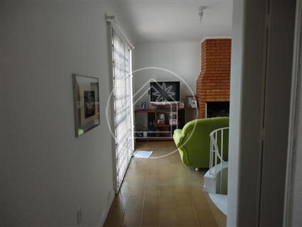 apartamento - ref: 745234