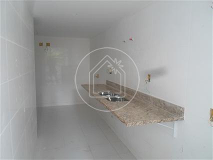 apartamento - ref: 745598