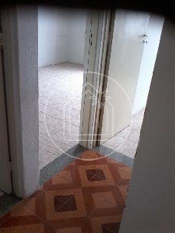 apartamento - ref: 749216