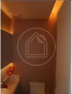 apartamento - ref: 749496