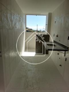apartamento - ref: 750454