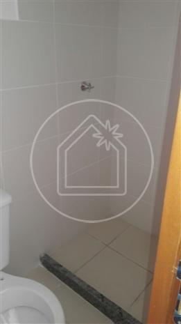 apartamento - ref: 751594