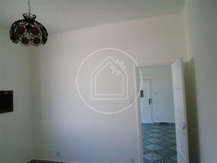 apartamento - ref: 752423