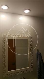 apartamento - ref: 754524