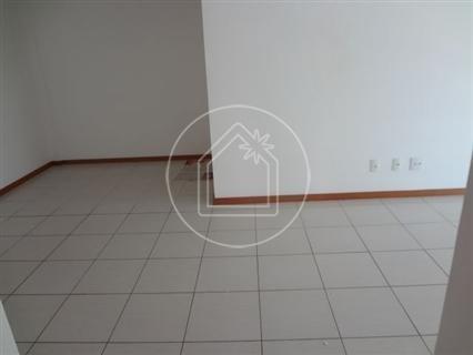 apartamento - ref: 754776