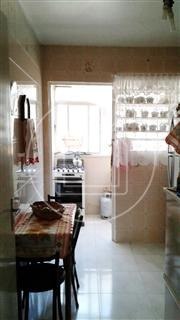 apartamento - ref: 754891