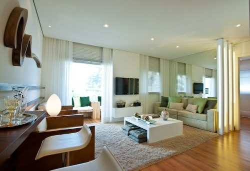apartamento - ref: 754c44