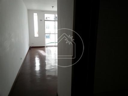 apartamento - ref: 756239