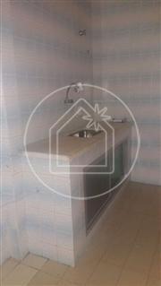 apartamento - ref: 758185