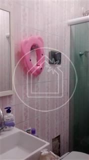 apartamento - ref: 760230