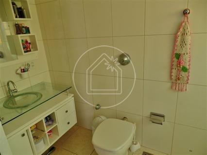 apartamento - ref: 760346