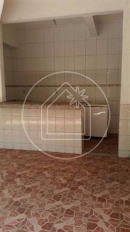apartamento - ref: 760773