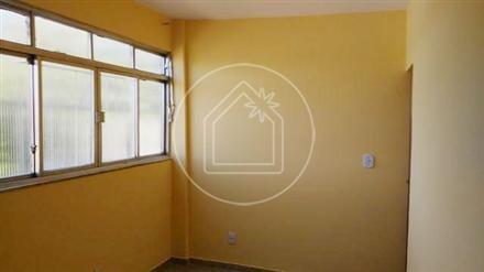 apartamento - ref: 760918