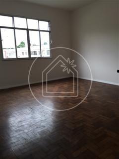 apartamento - ref: 761631
