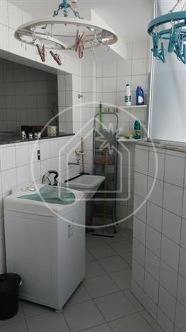 apartamento - ref: 761728