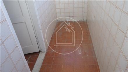apartamento - ref: 762114