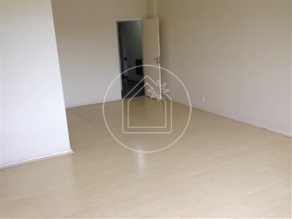 apartamento - ref: 762477