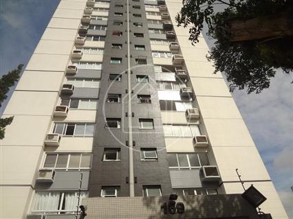 apartamento - ref: 762657