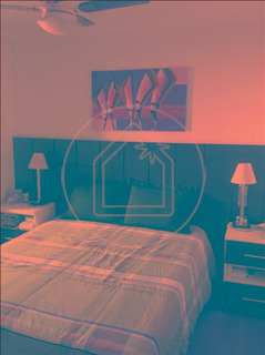 apartamento - ref: 764453