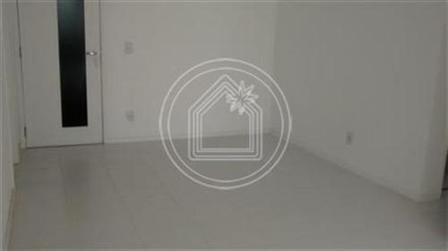 apartamento - ref: 764971