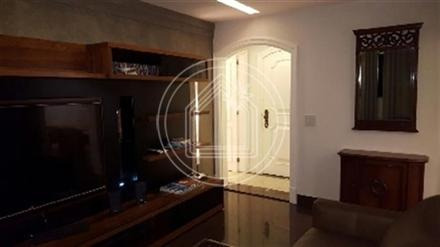 apartamento - ref: 765656