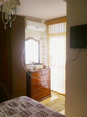 apartamento - ref: 765921