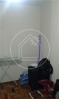apartamento - ref: 766170