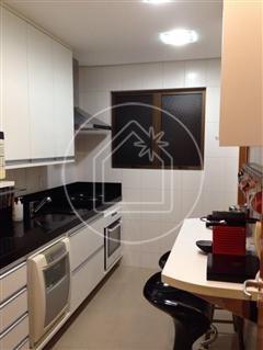 apartamento - ref: 766664