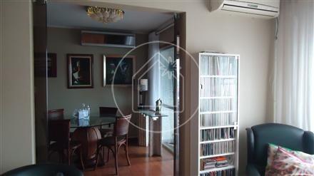 apartamento - ref: 767005
