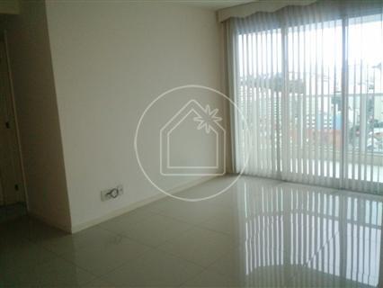 apartamento - ref: 767301