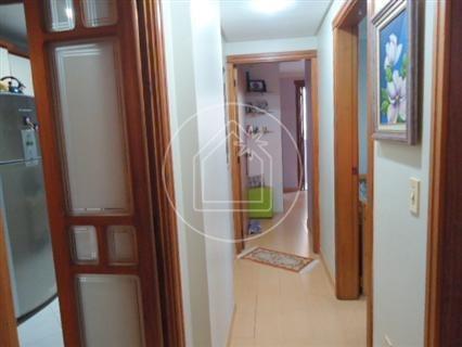 apartamento - ref: 767928