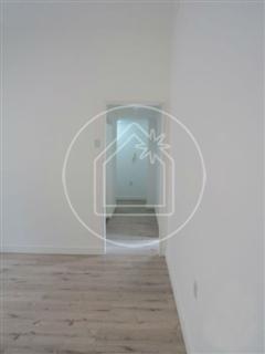 apartamento - ref: 768204