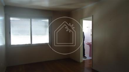 apartamento - ref: 768675