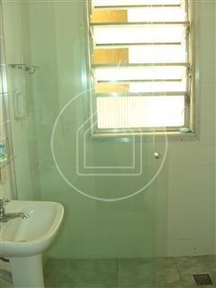 apartamento - ref: 769272
