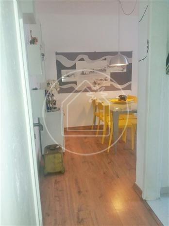 apartamento - ref: 769876