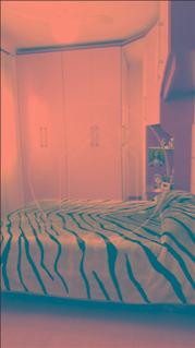 apartamento - ref: 770030