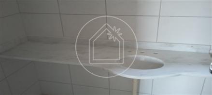 apartamento - ref: 770147