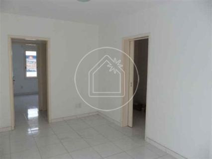 apartamento - ref: 770504