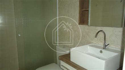 apartamento - ref: 770764