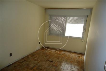 apartamento - ref: 771750