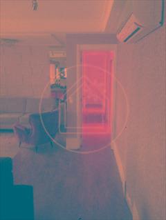 apartamento - ref: 772177