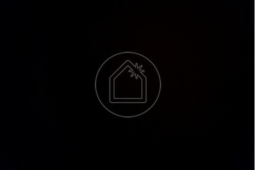 apartamento - ref: 772521