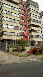 apartamento - ref: 772624