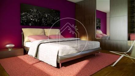 apartamento - ref: 773064