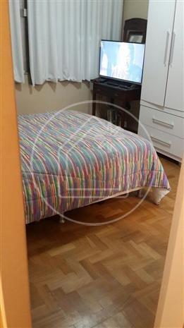 apartamento - ref: 773924