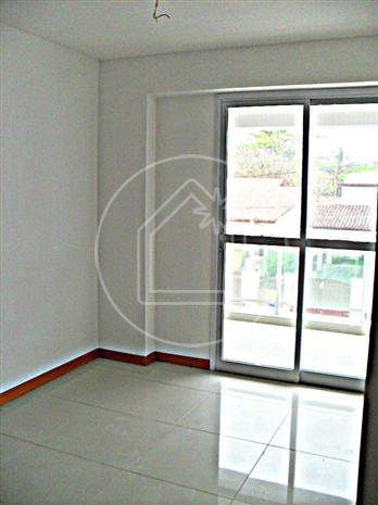 apartamento - ref: 774144