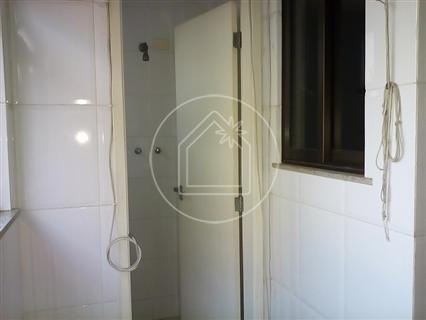 apartamento - ref: 774404