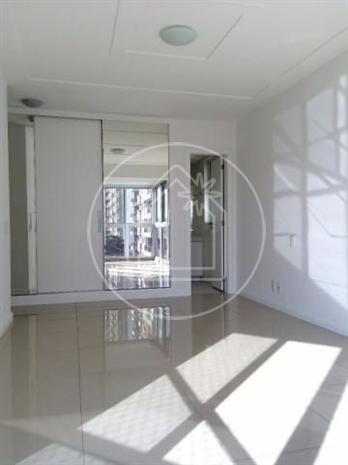 apartamento - ref: 774467
